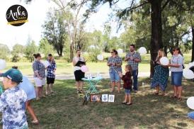 Godparent Celebration Ceremony - 4