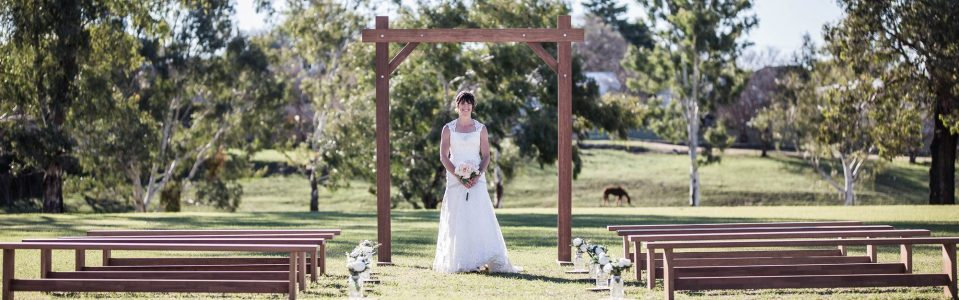 cropped-boutique-wedding-inverell-low-res-22-edited-video.jpg