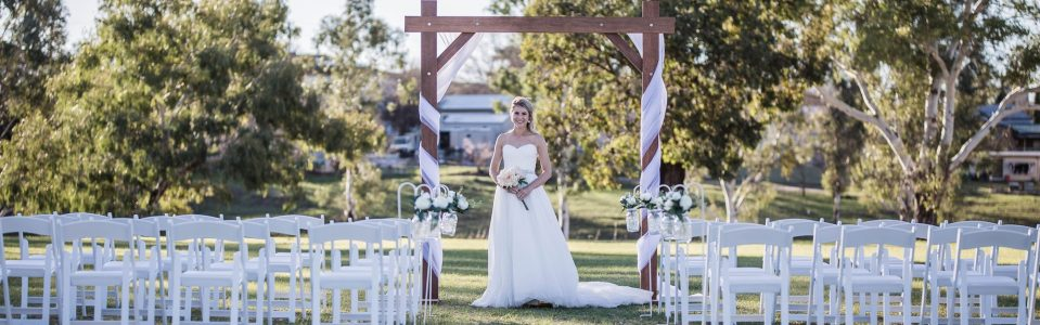 cropped-boutique-wedding-inverell-low-res-73.jpg
