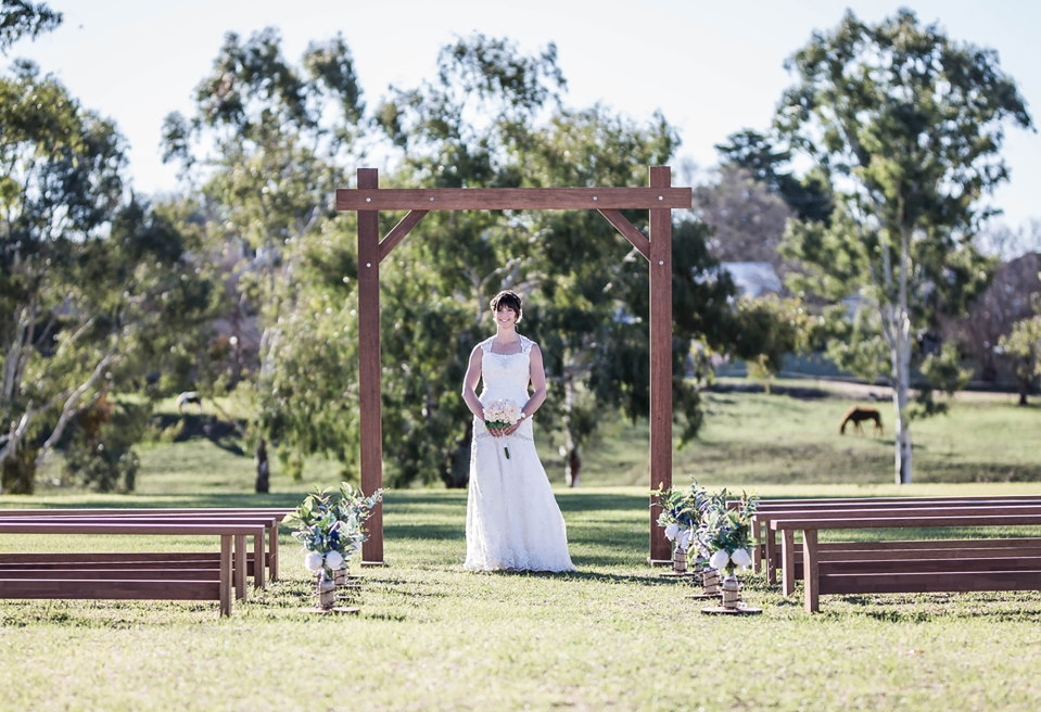 Boutique Wedding Inverell - Low Res (29)- edited
